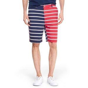 NWT! VINEYARD VINES FOR TARGET Men's Shorts Sz 36
